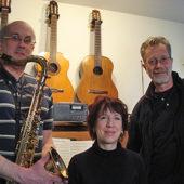 10_Jazz_Trio