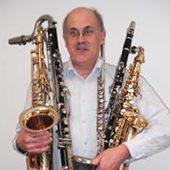 14_Ross-instruments