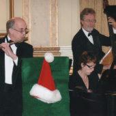 15_Christmas_Trio