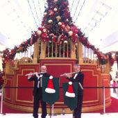 19_Christmas_Duet