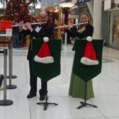 5_Ross_Christmas_flutes