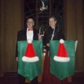 22_Christmas_Duo